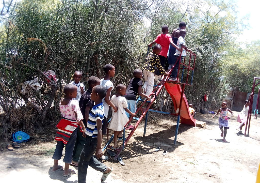 Social Impact in Tanzania: Explore Arusha Tanzania while