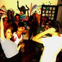 Beats hostel sao paulo party hostel in brazil 1