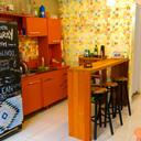 Cozinhacompartilhadanewsemalugue