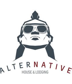 Logo 01 copia