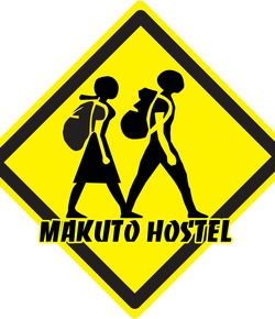 Logo makuto 2013