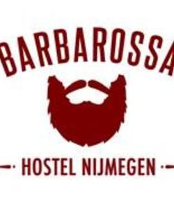 Logo barbarossa