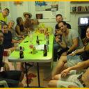 Amazing hostel 55
